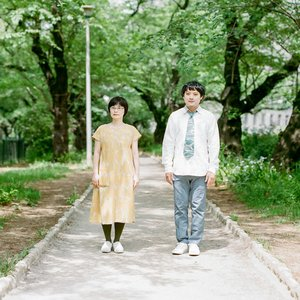 Image for 'YojikとWanda'