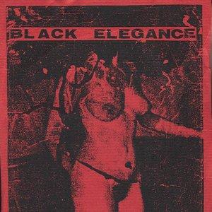 Imagen de 'Black Elegance'