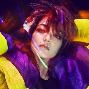 Image for '范晓萱(Mavis Fan)'