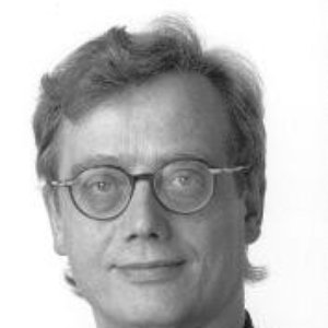 Image for 'Ulrich Eisenlohr'