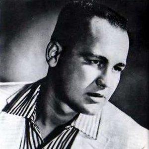 Image for 'Warner Mack'