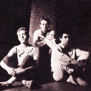 Image for 'Carmody'