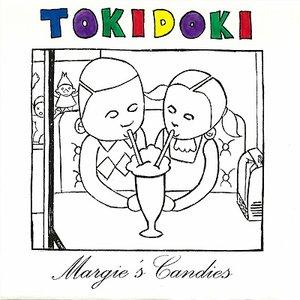 Image for 'Tokidoki'