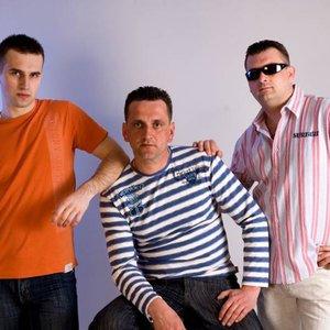 Image for 'Fantastic Boys'