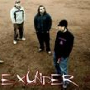 Image for 'alexUnder'
