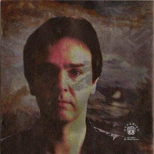 Image for 'David Mellor'