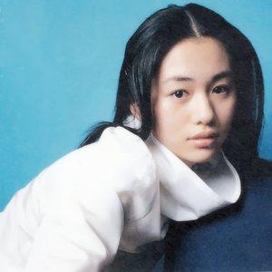 Image for '未来玲可'