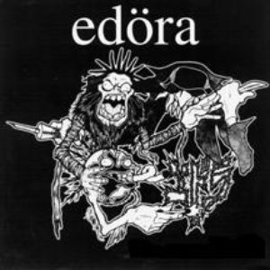 Image for 'Edöra'
