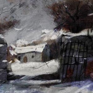 Immagine per 'Old Silver Key'