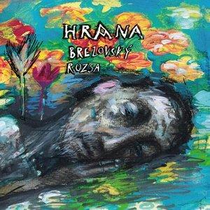 Bild för 'Hrana'