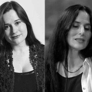 Image for 'Arianna Savall, Montserrat Figueras'