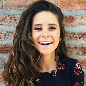 Image for 'Camila Gallardo'