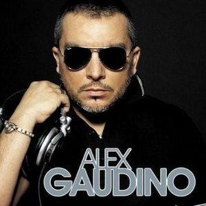 Image for 'Alex Gaudino Feat. Carl'