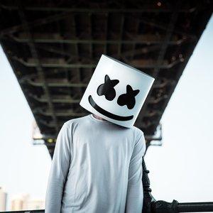 Image for 'Marshmello'