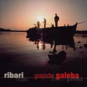 Image for 'Ribari'