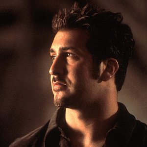Image for 'Joey Fatone'