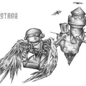 Image for '[H] Stage'