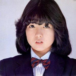 Image for '伊藤つかさ'