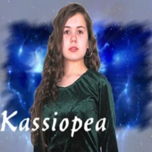 Image for 'Kassiopea project'