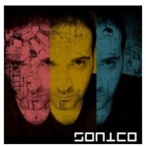 Image for 'Sonico'