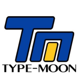 Image for 'TYPE-MOON'