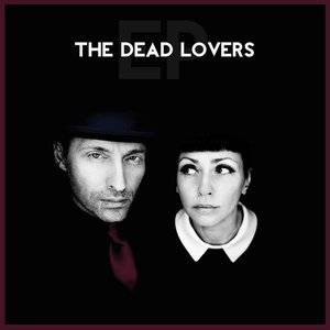 Image for 'The Dead Lovers'