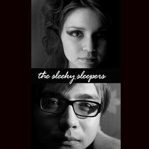 Image for 'The Sleeky Sleepers'