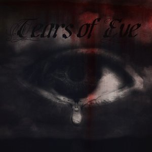Image for 'Tears of Eve'
