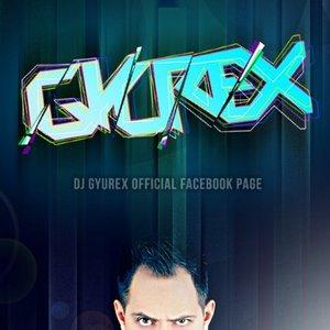 Imagen de 'Gyurex'