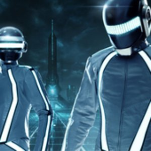 Image for 'Don Diablo & Example vs Daft Punk'