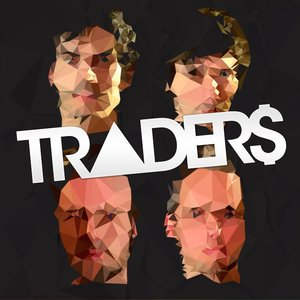 Image for 'Traders'