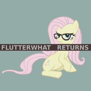 Image for 'FlutterWhat'