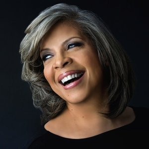Image for 'Patti Austin'