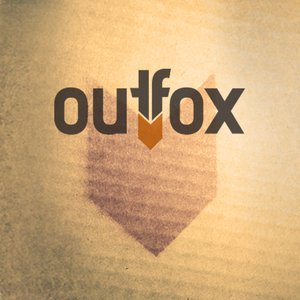 Image for 'OUTFOX'