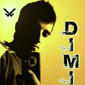 Image for 'Dj DiMiX'