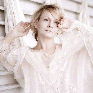 Image for 'Joanna Lewandowska'