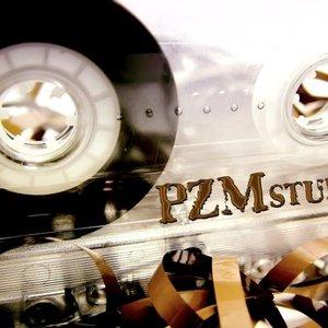 Image for 'PrzemoPZM'