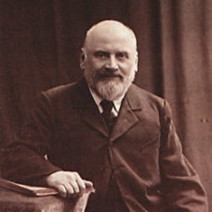 Image for 'Mily Balakirev'