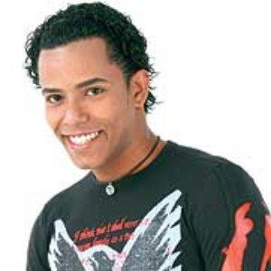 Image for 'Ricardinho'