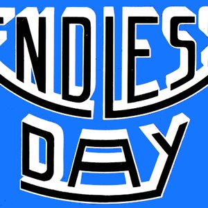 Image for 'Endless Day'