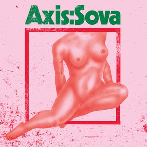 Image for 'Axis:sovA'