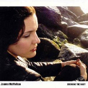 Image for 'Joanna McMeikan'