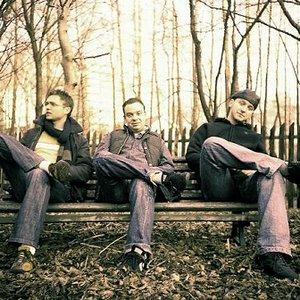 Image for 'Maciej Obara Trio'