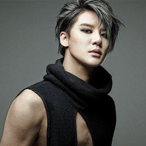 Image for '김준수'