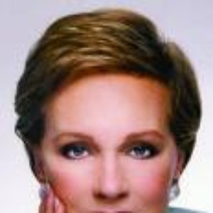 Image for 'Julie Andrews;Bill Lee'