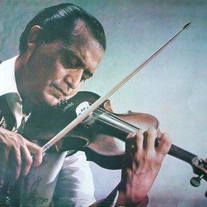 Image for 'Alexandru Ţitruş'