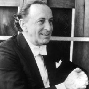 Image for 'György Sándor'