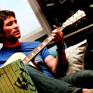 Bild für 'Pete Murray'