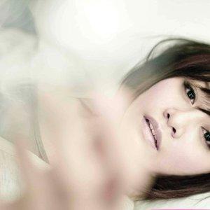 Image for '藍又時'