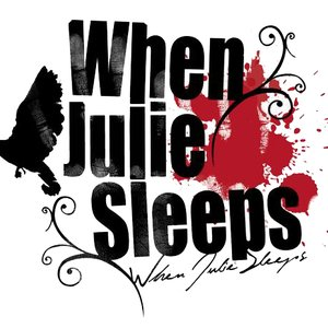 Image for 'When Julie Sleeps'
